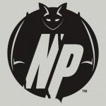 Nocturnal Prototype custom graphic t-shirt designs